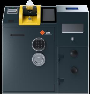 cashmatic-napoli-cassa-automatica-casse-automatiche